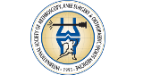 International_Society_of_Arthroscopy_Knee_Surgery_and_Orthopaedic_Sports_Medicine_a.png