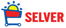 Selveri logo