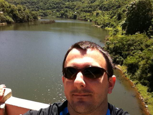Guilherme Elias