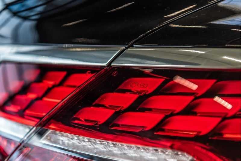 Mercedes-Benz S-Klasse Coupé 63 AMG 4MATIC+ Premium Plus afbeelding 3