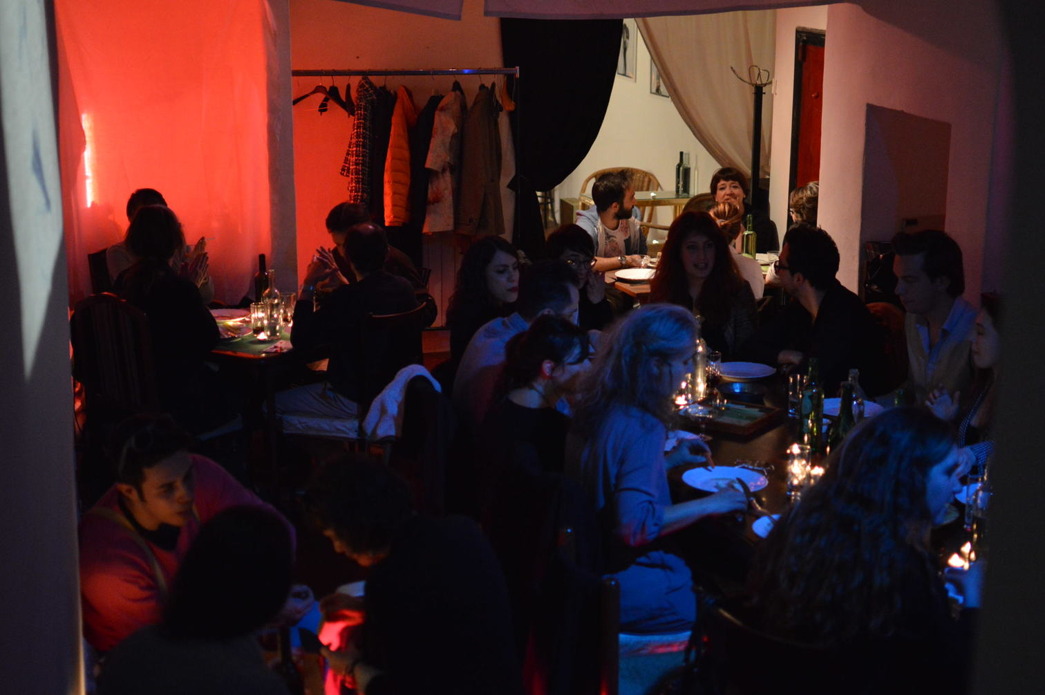 IlGattaRossa - 15 Apr 2015 - I Mangiatori Di Teste - 04_DSC_0346