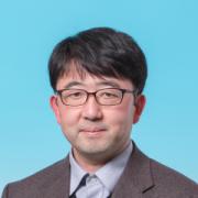 Nobutaka Ono