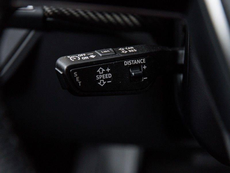"""Audi e-tron GT B&O,21"""",LASER,SPORSTOELEN afbeelding 21"""