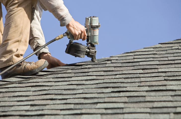 roofers in east texas