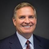 Bruce Farrell | Vice President