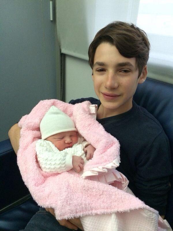 developmentally-delayed-ignacio-caring-baby-cousin