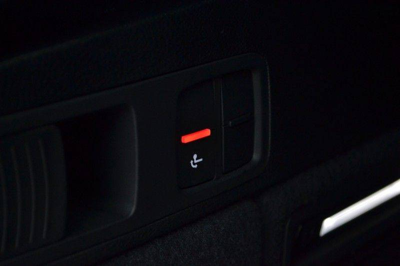 Audi SQ5 3.0 BiTDI 347pk quattro Trekh ACC HUD m-LED Topview Black-Opt afbeelding 21