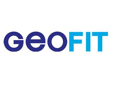 Accruent - Partners -  - GEOFIT Group