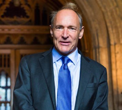 Photo of Sir_Tim_Berners-Lee.jpg