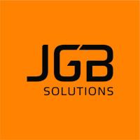 JGB Solutions