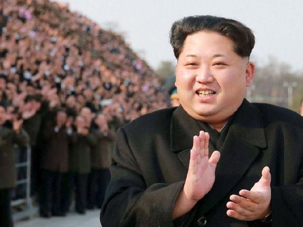 연방하원 외교위, 북한제재 법안 의결