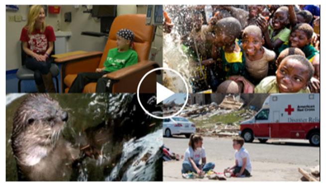donate-video