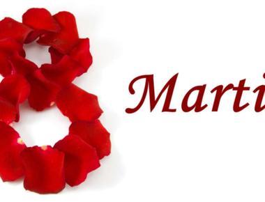 Curiozitati despre ziua Femeii sau a Mamei 8 Martie + mesaje de 8 Martie