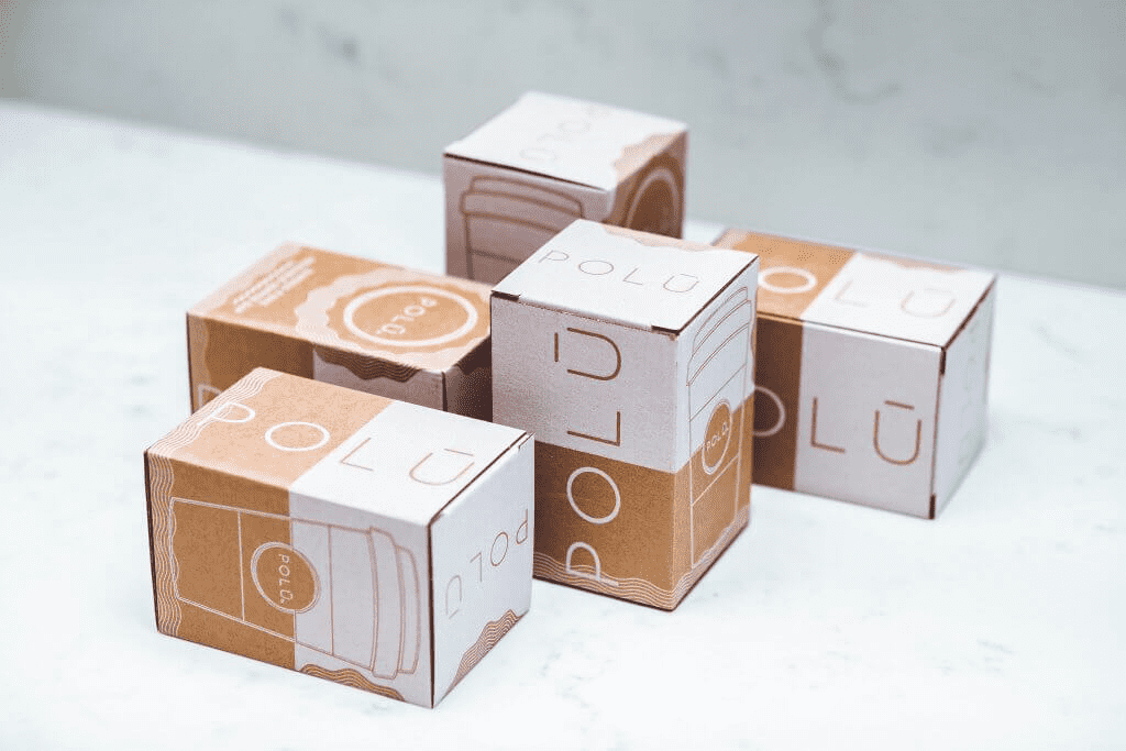 Stick to the utility-based packing