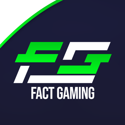 FACT-Gaming Founder's Squad