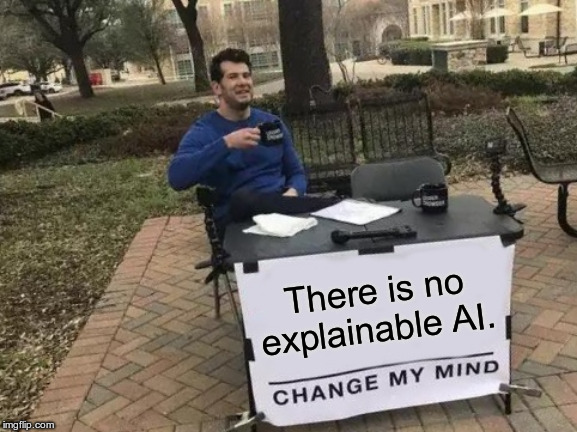 explainable-ai-fails