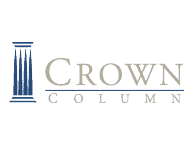 crown column logo