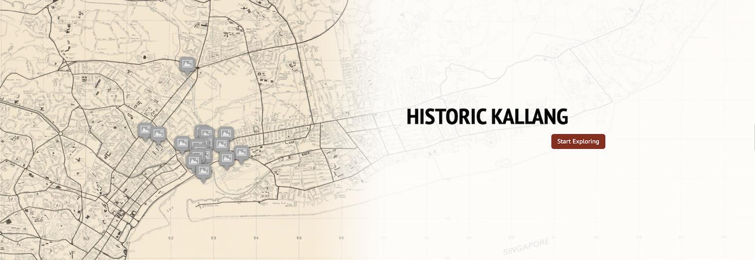 storymap-historic-kallang