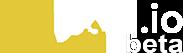 Tryvium Logo