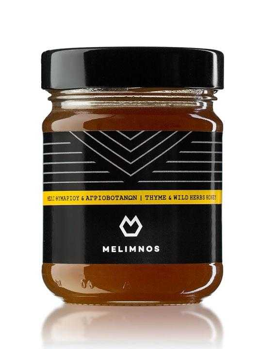 thyme-honey-from-limnos-island-250g-melimnos