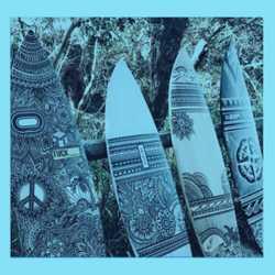 #surfboardartappreciation