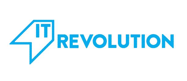 itrevolution