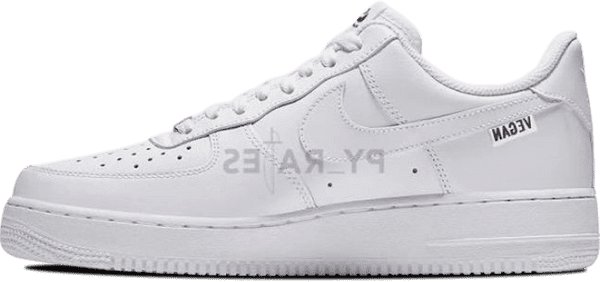 Nike Air Force 1 Low '07 Better WMNS