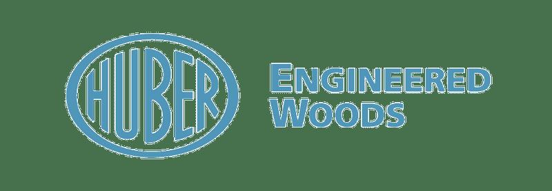 Huber Engineered Woods Logo
