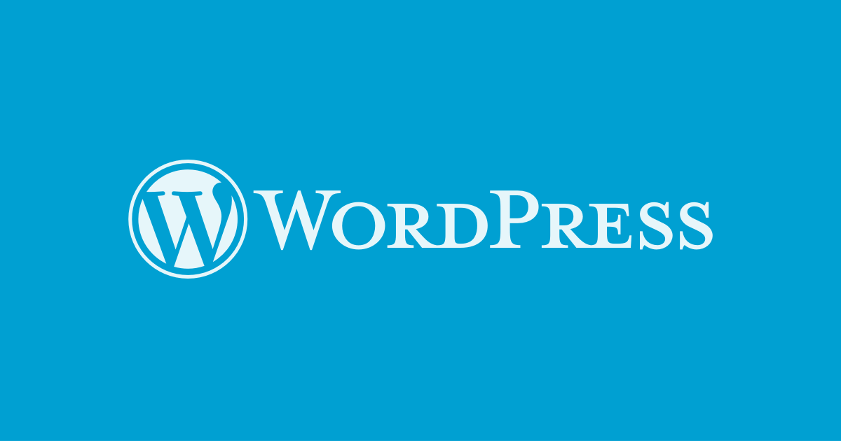 Preview image for WordPress Child Theme Explanation and Walkthrough