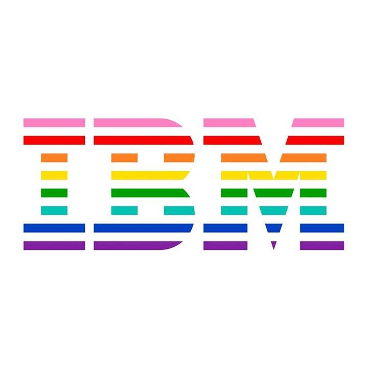 Software Engineer Intern logo