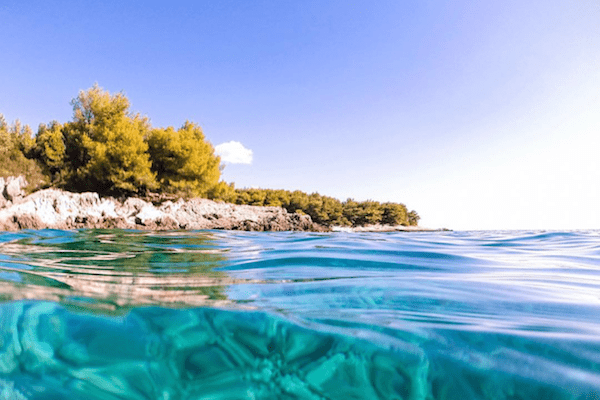 Hashtag Paradise: 6 Instagramable Places You'll encounter Sailing In Croatia