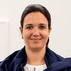 Sibylle Fischer