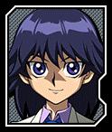 How to Unlock / Farm Mokuba Kaiba (DSOD)   YuGiOh! Duel Links Meta