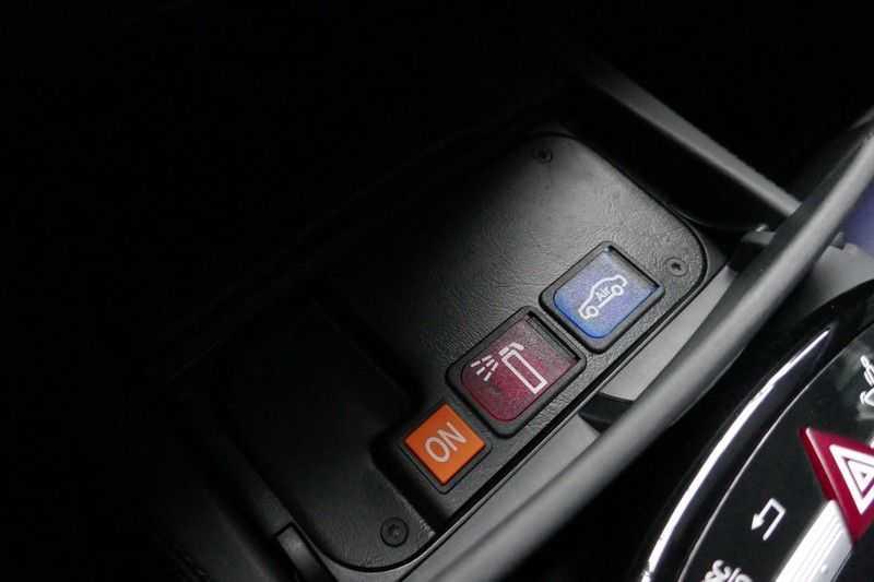 Mercedes-Benz S-Klasse 600 GUARD VR7 afbeelding 15