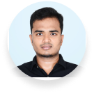 Sushant Mittal in  Ruby on Rails Contributors