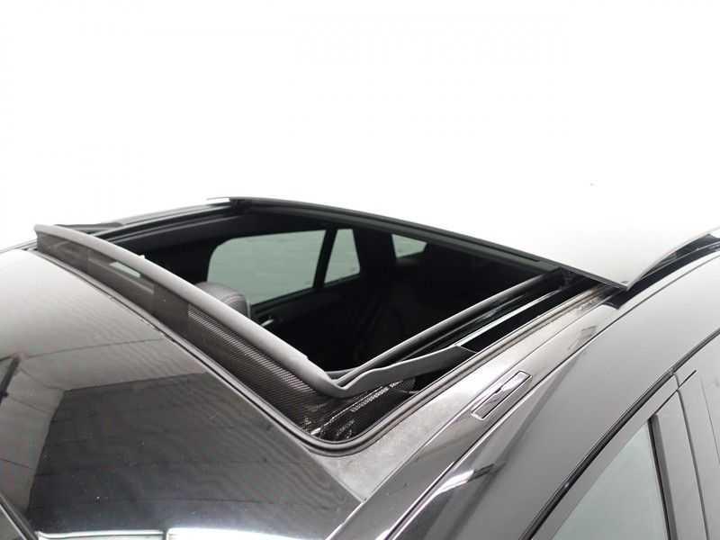 Mercedes-Benz GLE 43 AMG Coupe 4MATIC 368pk Aut- Black Series Panodak, Leer, 360 Camera, afbeelding 11