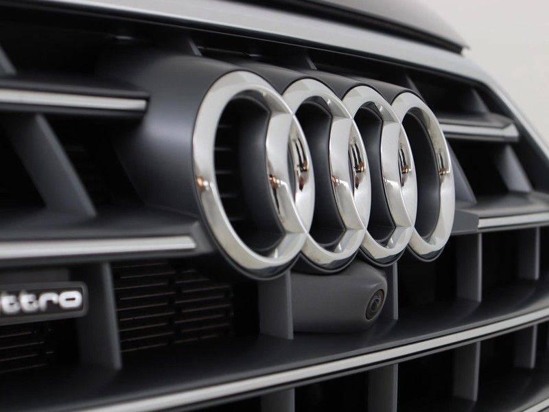 Audi Q5 50 TFSI e 299 pk quattro S edition   S-Line   Elektrisch verstelbare stoelen   Trekhaak wegklapbaar   Privacy Glass   Verwarmbare voorstoelen   Verlengde fabrieksgarantie afbeelding 18