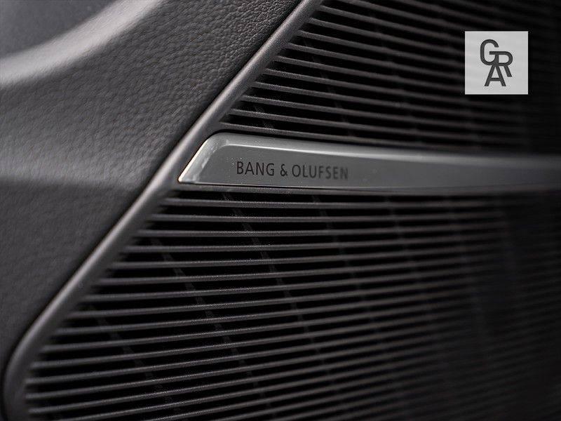 Audi RS Q8 4.0 TFSI Quattro 4.0 TFSI RS Q8 quattro afbeelding 21