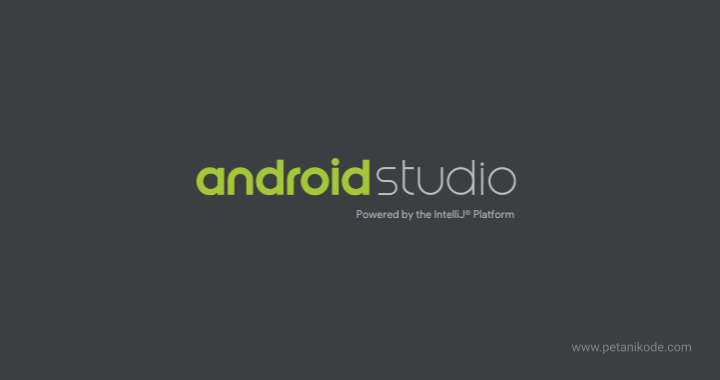 Cara Install Android Studio di Linux