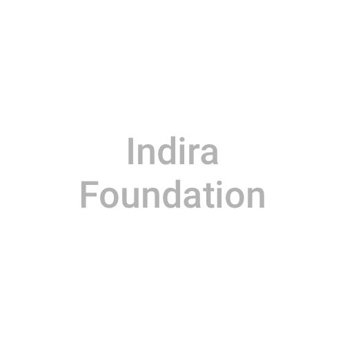 Indira Foundation