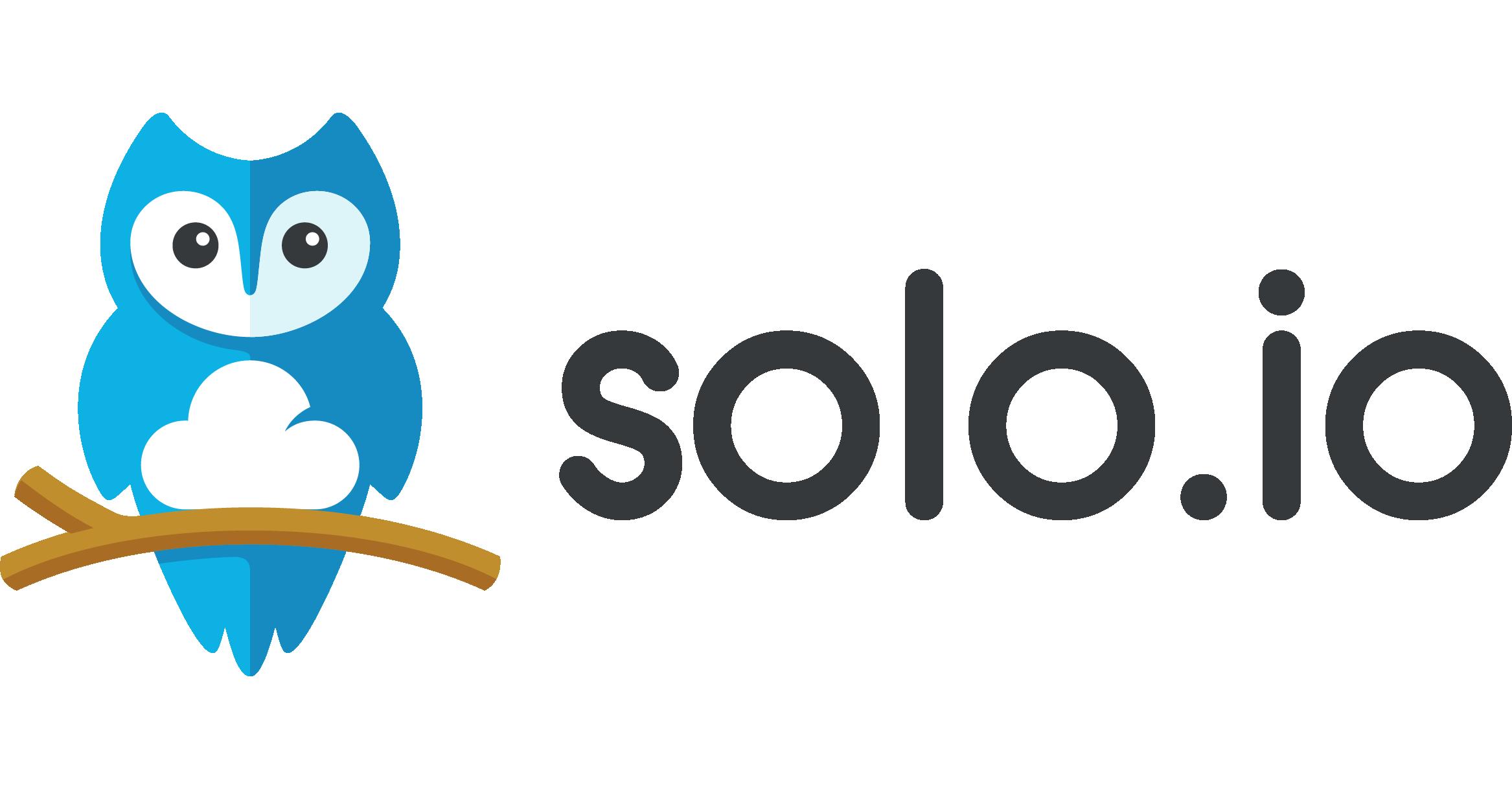 Gloo Mesh by Solo.io