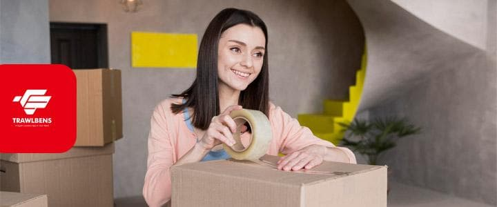jasa pindah rumah