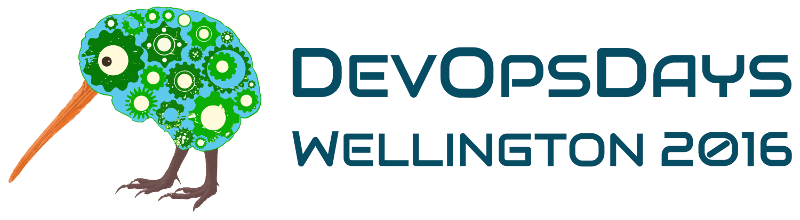 DevOpsDay Wellington 2016