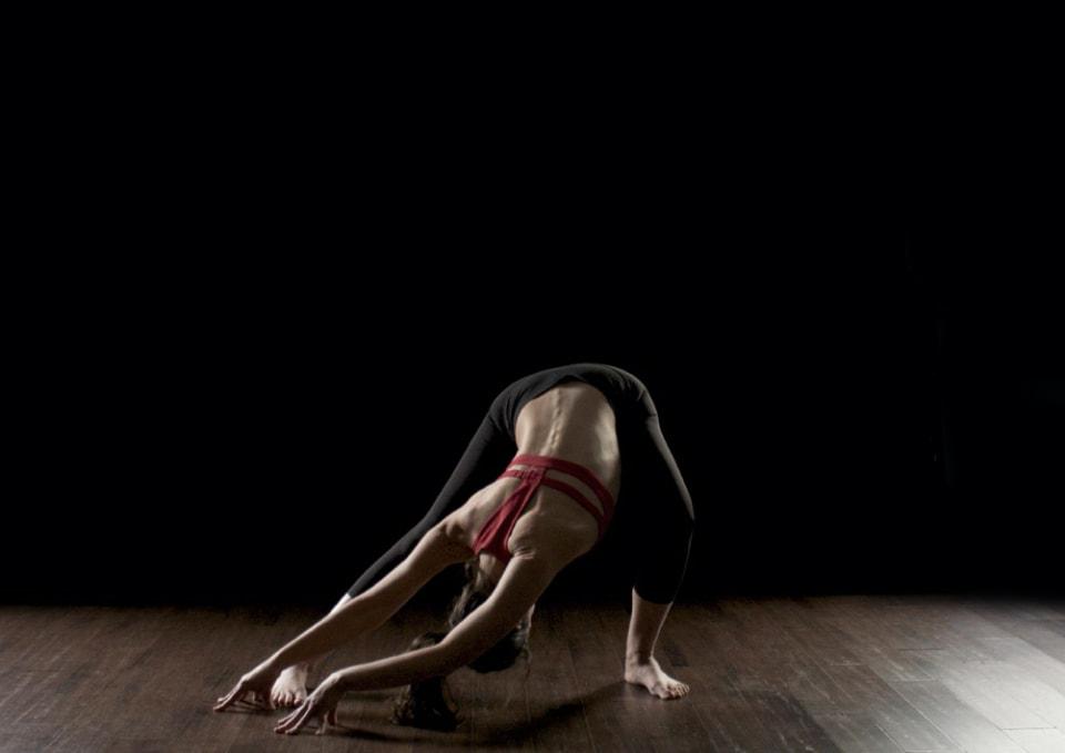 LYT Yoga - Shopify