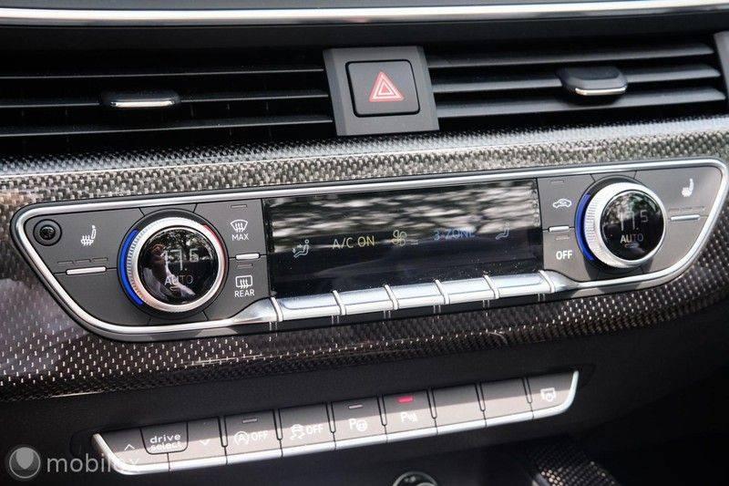 Audi S5 3.0 TFSI Quattro Pro Line Plus afbeelding 20