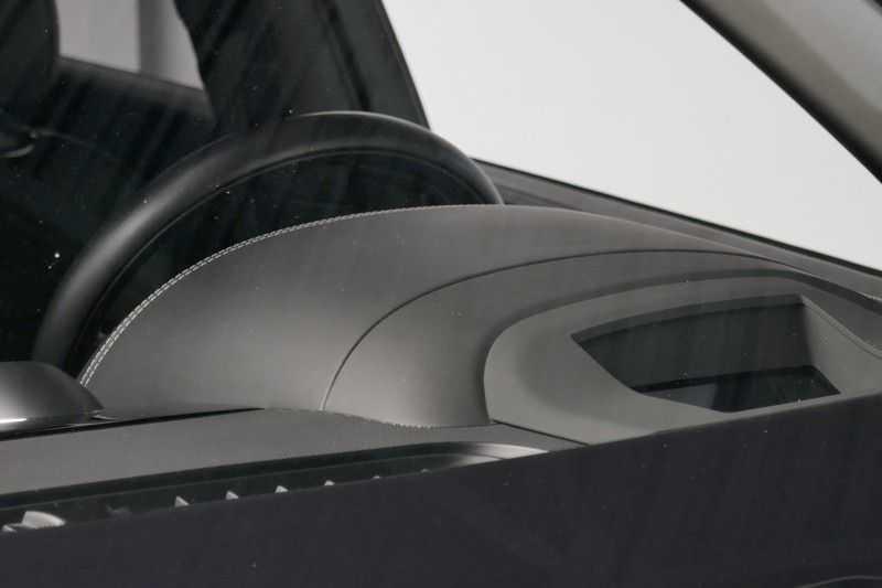 Bentley Bentayga 4.0 D Massage stoelen - Panorama - Trekhaak afbeelding 18