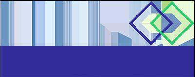 Logo Padgett Sherbrooke