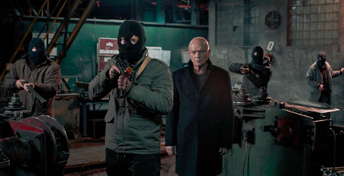 Сам Юрий Быков оценил свой фильм очень критически — главным образом, из-за низких сборов