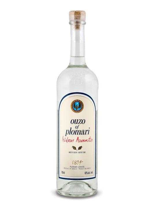 ouzo-plomari-40-vol-700ml-arvanitis