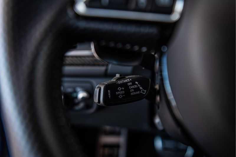 Audi RS6 Avant 4.0 TFSI quattro Performance   Ceramic   B&O   Head-up Display   Panorama   Milltek uitlaatsysteem afbeelding 20